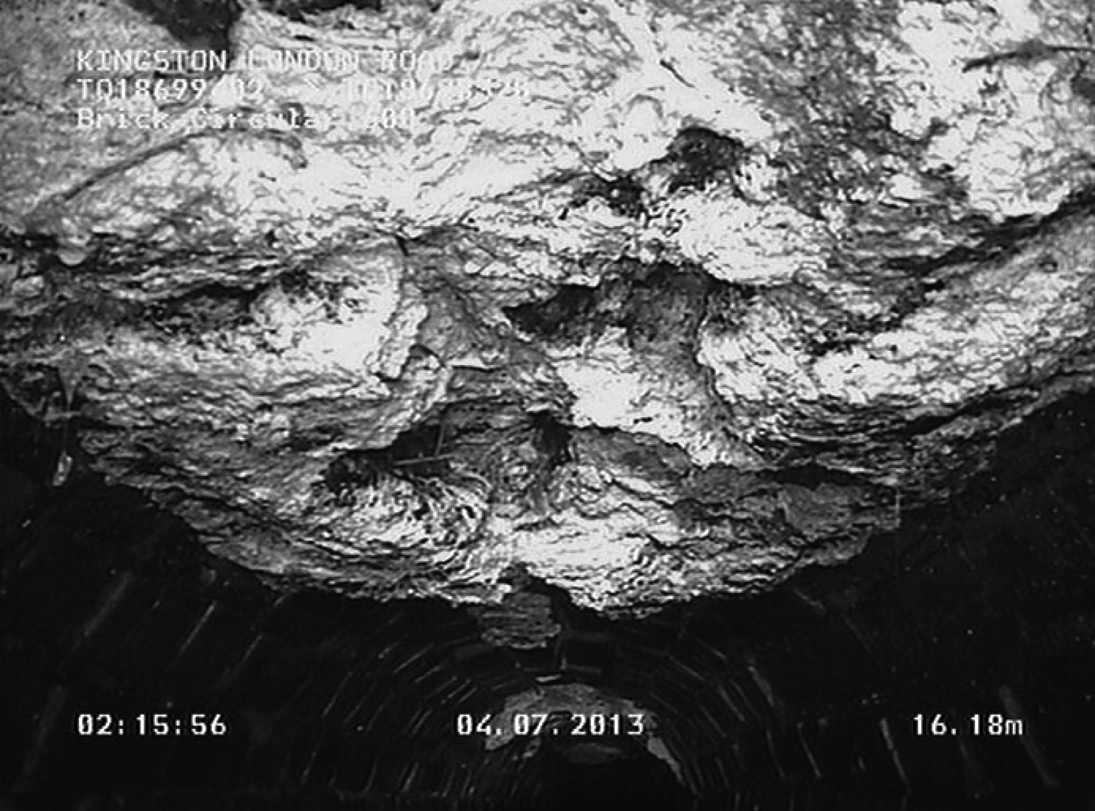 B+W-FATBERG-KINGSTON-COUNTY-CLEAN-facebook
