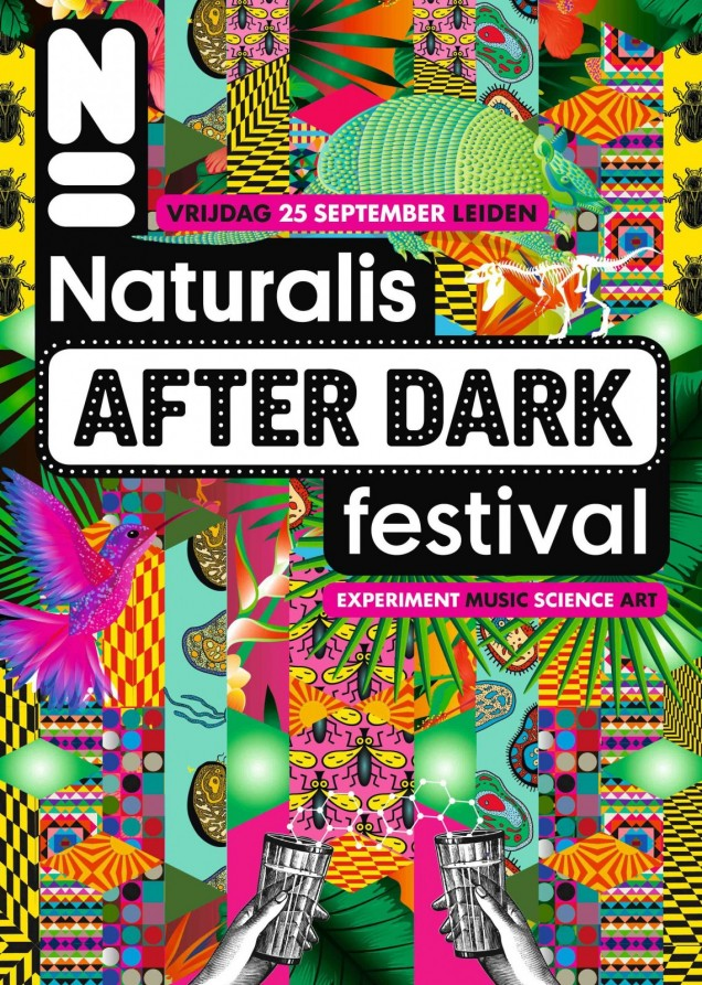 win-kaarten-voor-naturalis-after-dark-1