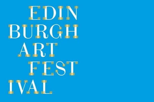 Edinburgh-art-festival-logo-624x415